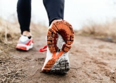 Caminhar-diariamente-500x334