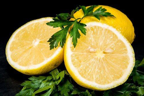 Limão-e-salsa-500x334