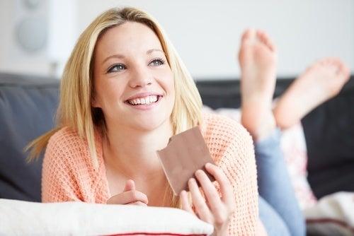 chocolate-melhora-o-humor