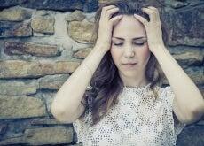 Aliviar a dor emocional