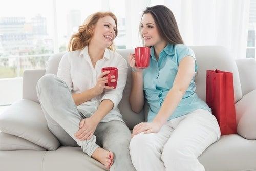Conselhos para aliviar a dor emocional