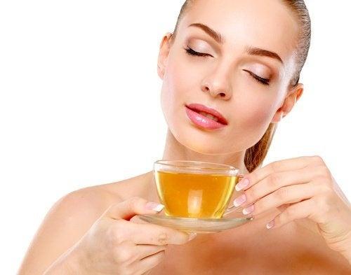 beneficios-remedio-natural-1-500x393