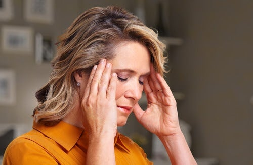 Os seis melhores exercícios para combater o estresse no dia a dia