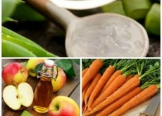 Remédios naturais para tratar as varizes