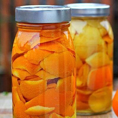 desinfetante-casca-de-laranja