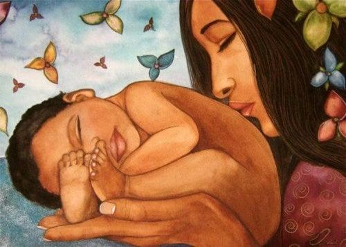 gravidez-essa-uniao-magica-um-nos-amamos-sem-sequer-conhecermos3
