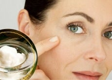 Limpe seu rosto com este truque