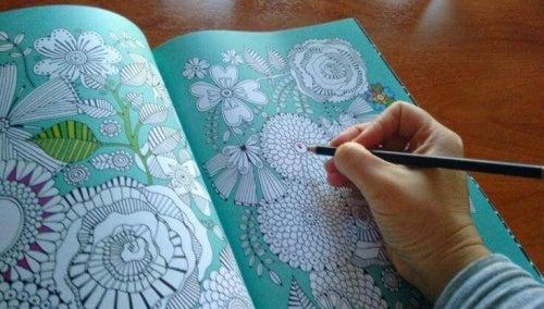 livros-para-colorir