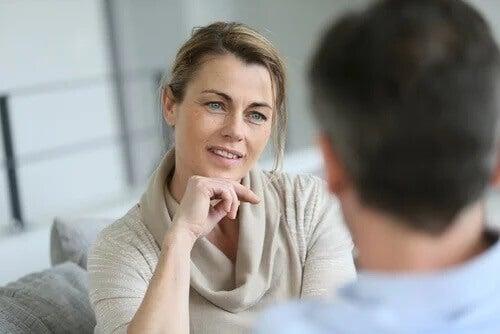 7 regras que ajudarão você a se comunicar com um manipulador