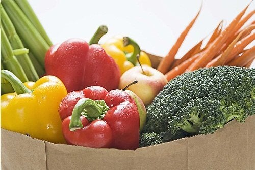 vegetais_dieta_alcalina