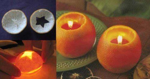 vela-de-casca-de-laranja