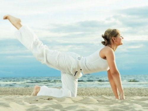 exercicios-cintura-dos-sonhos