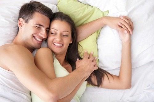 sexo-e-coletor-menstrual