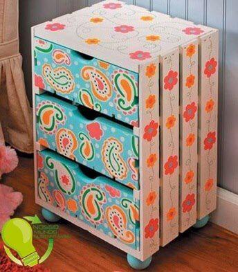 reciclar-caixas-de-frutas