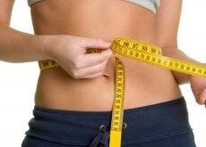 4 dicas milagrosas para reduzir a cintura em uma semana
