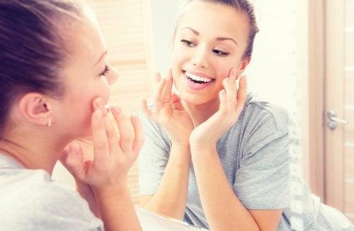 Combate-a-acne-500x326