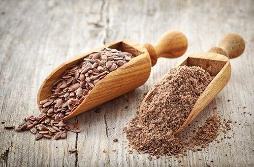 Como-preparar-este-remedio-de-cravos-e-sementes-de-linho-500x328