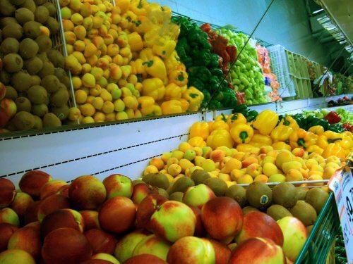 Frutas-e-verduras-500x375