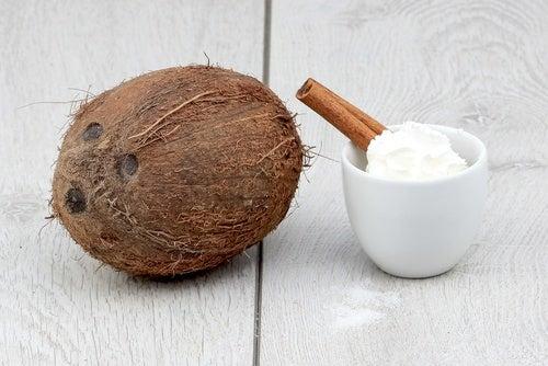 xampu-de-coco