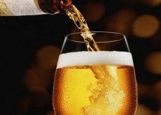 9 benefícios que você obtém ao consumir cerveja com moderação