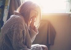 5 remédios caseiros para superar o cansaço