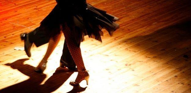 dancar-para-prevenir-alzheimer