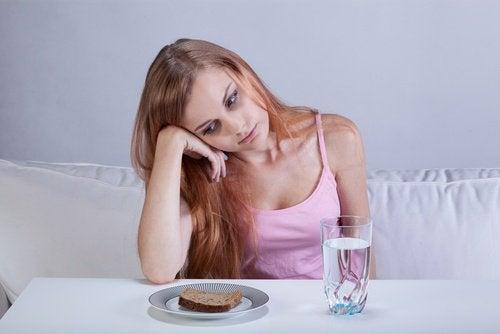 falta_de_apetite_depressao