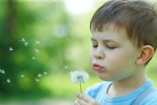 Dia do autismo: acreditamos num mundo baseado na inclusão e na tolerância
