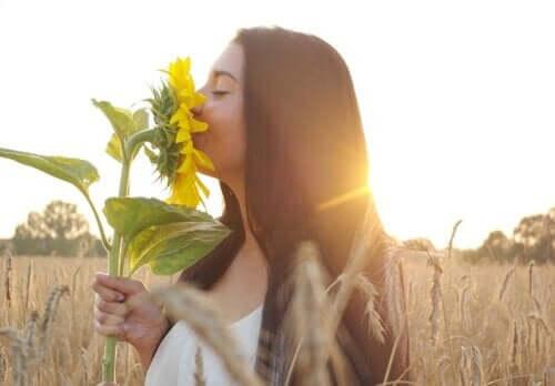Autoajuda emocional: saúde interior