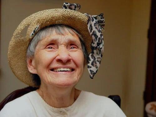 10 conselhos de pessoas com mais de 60 anos para ter uma vida mais plena