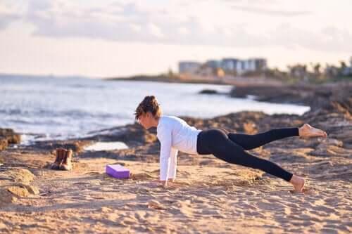 8 hábitos para melhorar a autoestima