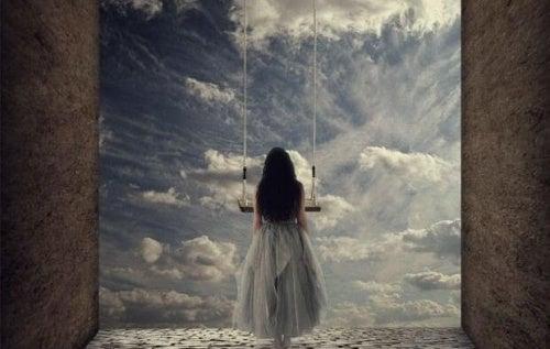 A dolorosa realidade de não ser indispensável