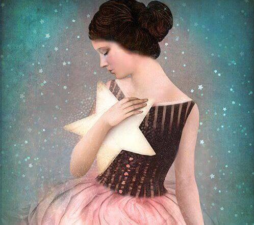 mulher_com_estrela