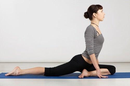 mulher_ioga