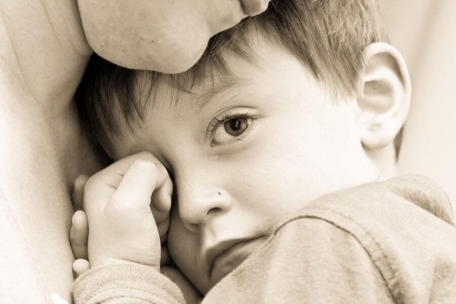 7 comportamentos tóxicos dos quais os pais não estão conscientes