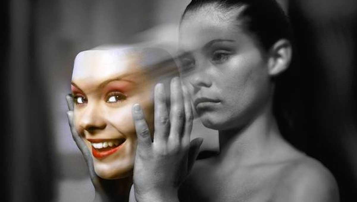 5 sinais da depressão que você talvez esteja ignorando