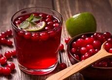 Suco para regular glândula tireoide