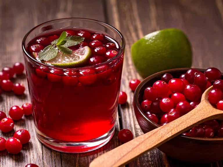 Deliciosa bebida natural para regular a glândula tireoide
