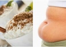 voce-sabia-que-pode-perder-peso-comendo-arroz-doce-500x333