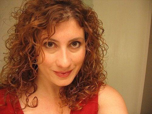 Óleos para crescimento dos cabelos