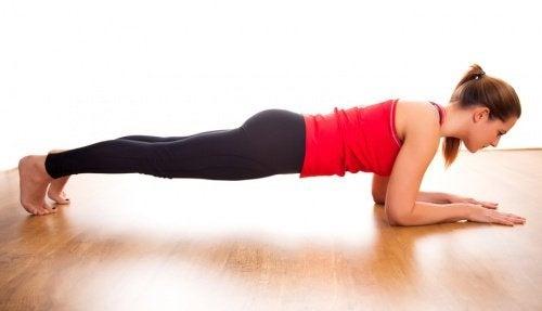 5-benefícios-de-fazer-plank-todos-os-dias