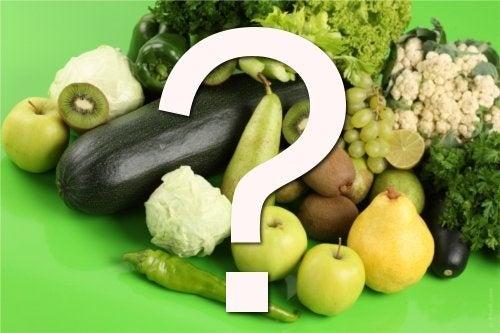 dieta-intestino-irritavel