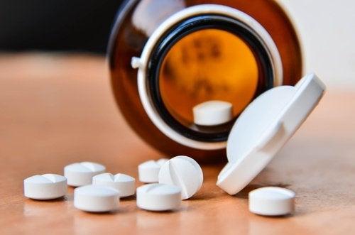 Como-preparar-esse-remedio-caseiro-de-aspirinas