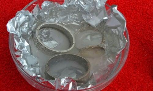 Limpar-prataria-500x298