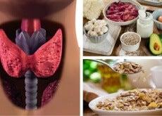 O-que-é-o-hipotireoidismo-e-como-combatê-lo-com-alimentos-que-aceleram-o-metabolismo-500x292