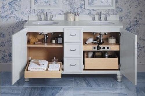 armario-espelho-500x331