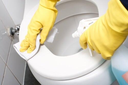 truques-limpar-banheiro
