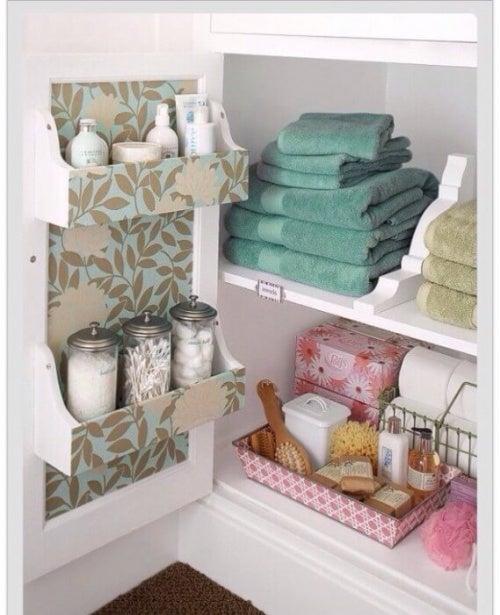 truques-organizar-banheiro