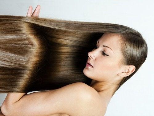 cabelo-liso