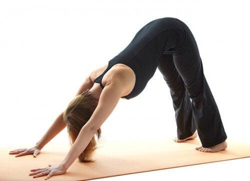 posturas-ioga-aliviar-dores-nas-costas